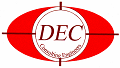 Dynamic Engineering Consultants Co., Ltd. (DEC)